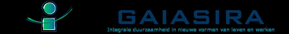 Gaia Sira